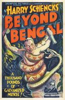Beyond Bengal movie poster (1934) picture MOV_bbf62fd2