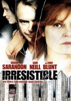 Irresistible movie poster (2006) picture MOV_bbfb4773