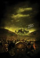 Land Of The Dead movie poster (2005) picture MOV_bbfc3765