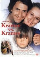 Kramer vs. Kramer movie poster (1979) picture MOV_bbfedee7