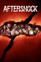 Aftershock movie poster (2012) picture MOV_bc01590c