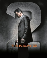 Taken 2 movie poster (2012) picture MOV_a432001b
