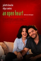 À coeur ouvert movie poster (2012) picture MOV_bc0b27cd