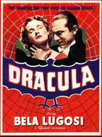Dracula movie poster (1931) picture MOV_bc0f8326