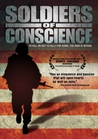 Soldiers of Conscience movie poster (2007) picture MOV_bc12673d