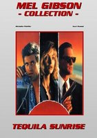 Tequila Sunrise movie poster (1988) picture MOV_bc182f1d