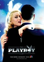 The Playboy Club movie poster (2011) picture MOV_bc1a1d74