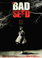 The Bad Seed movie poster (1956) picture MOV_06a78550