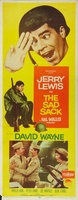 The Sad Sack movie poster (1957) picture MOV_bc2877d9