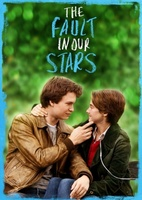 The Fault in Our Stars movie poster (2014) picture MOV_bc2932f3