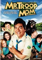 Mr. Troop Mom movie poster (2009) picture MOV_bc31ea11