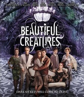 Beautiful Creatures movie poster (2013) picture MOV_bc349bae