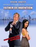 Father of Invention movie poster (2010) picture MOV_6b4d9ac1