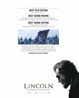 Lincoln movie poster (2012) picture MOV_87f12384
