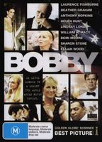 Bobby movie poster (2006) picture MOV_bc414349