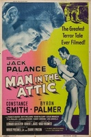 Man in the Attic movie poster (1953) picture MOV_bc45cced