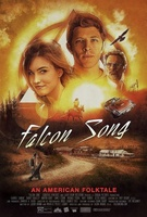 Falcon Song movie poster (2014) picture MOV_bc48b952