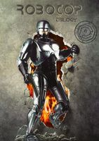 RoboCop movie poster (1987) picture MOV_bc4c7f78