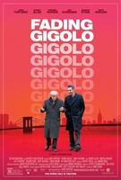 Fading Gigolo movie poster (2013) picture MOV_bc561a93