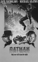 Batman movie poster (1989) picture MOV_bc5771ef