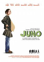 Juno movie poster (2007) picture MOV_bc5780de