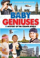 Baby Geniuses: Baby Squad Investigators movie poster (2013) picture MOV_bc587306