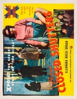 Persiane chiuse movie poster (1951) picture MOV_bc631571