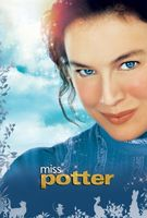 Miss Potter movie poster (2006) picture MOV_bc6a896b