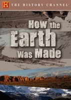 How the Earth Was Made movie poster (2007) picture MOV_bc6b5a78