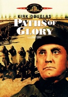 Paths of Glory movie poster (1957) picture MOV_bc6d4f6f