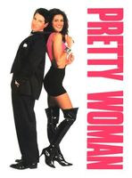 Pretty Woman movie poster (1990) picture MOV_bc70bef7