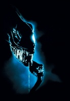 Aliens movie poster (1986) picture MOV_bc726222