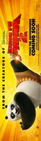 Kung Fu Panda 2 movie poster (2011) picture MOV_bc7321f1