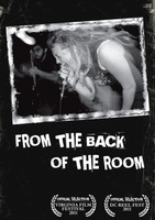 From the Back of the Room movie poster (2011) picture MOV_bc798d7a