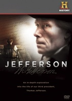 Jefferson movie poster (2010) picture MOV_bc7c41f1