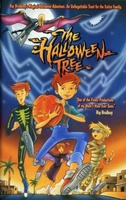 The Halloween Tree movie poster (1993) picture MOV_bc7e3ff6