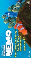 Finding Nemo movie poster (2003) picture MOV_bc7f4f81
