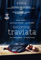 Traviata et nous movie poster (2012) picture MOV_bc811faa