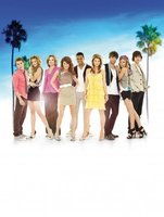 90210 movie poster (2008) picture MOV_bc89c03a