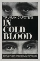 In Cold Blood movie poster (1967) picture MOV_bc904a46