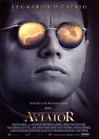 The Aviator movie poster (2004) picture MOV_bc9213d2