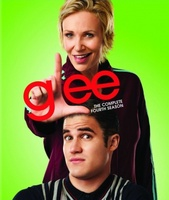 Glee movie poster (2009) picture MOV_bc9b5230