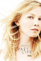 Past Life movie poster (2010) picture MOV_bca38f96