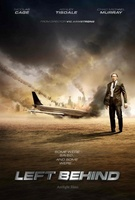 Left Behind movie poster (2014) picture MOV_bca443d7