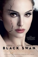 Black Swan movie poster (2010) picture MOV_bca6d9f0