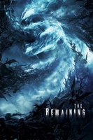The Remaining movie poster (2014) picture MOV_bca8f525