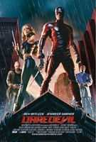 Daredevil movie poster (2003) picture MOV_bcb06cb7