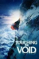 Touching the Void movie poster (2003) picture MOV_bcb2d9fd
