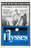 Ulysses movie poster (1967) picture MOV_bcb67289
