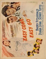 Easy Come, Easy Go movie poster (1947) picture MOV_bcbb213b